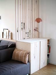 6 ikea hacks für stauraum mit stil ikea interior home