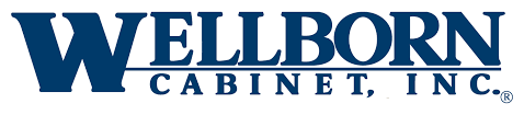 Wellborn Forest Cabinet Specifications by Wellborn Cabinets Cabinetry Cabinet Manufacturers