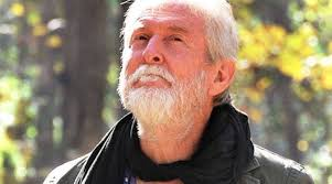 Hit The Floor Cast Death by Actor Tom Alter Passes Away At 67 After Long Battle With Skin