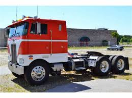 1977 Peterbilt Pacemaker For Sale | ClassicCars.com | CC-699263 Old Semi Truck Peterbilt Sentinel Concept Offers Classic Rise Of The 107 Mpg Supertruck Video More On 2017 389 Flattop Candice Cooleys 379 For American Simulator 2007 Freightliner Xl Showrooms Custom 359ex Home Decor Ideas Pinterest 1978 359 Wallpapers Trucks Android Apps Google Play Red Semitruck Pulling Unmarked White Stock Photo Semitrckn Kenworth Classic W900a Ex Semitrucks Displayed At Mid America Trucking Show Ky Which Is Better Or Raneys Blog
