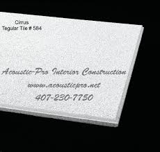 acoustic pro ceiling tile grid material orlando florida panel metal