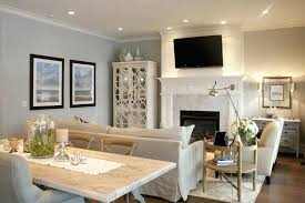 Kitchen Dining Furniture Cheap Table And Chairs