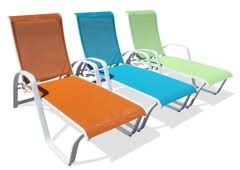Replacement Slings For Patio Chairs Dallas Tx by Chair Care Patio Dallas Tx 75247 Yp Com