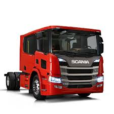 Trucks | Scania Australia Low Prices At American Truck Simulator Game Maryland Video Therultimate Rolling Party In The Towns And Pricing Options Street Gamz Rolling Games Party Usa Partygameusa Twitter Franchise Info Premier Mobile Pricing Truck Rental Services Pinterest Service