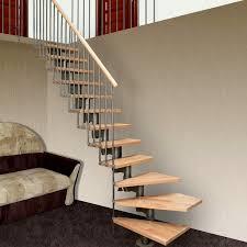 escaliers modernes pas chers et en kit la maison de l escalier