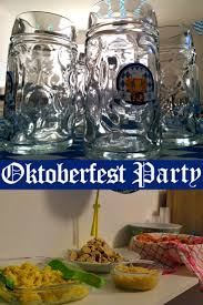 36 Best Oktoberfest Party Ideas Images On Pinterest | Octoberfest ... Oktoberfest Welcome Party Oktoberfest Ultimate Party Guide Mountain Cravings Backyard Byoktoberfest Twitter Decor Printables Octoberfest Decorations This Housewarming Is An Absolutely Delight Masculine And German Supplies 10 Tips For Hosting Fvities Catering Free Printable Water Bottle Labels Sus El Jangueo Brokelyn