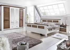 ebay schlafzimmer set schlafzimmer selbst gestalten