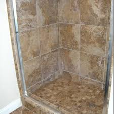 dc tile and certified
