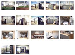 100 Build A Home From Shipping Containers Converted Design UK UK