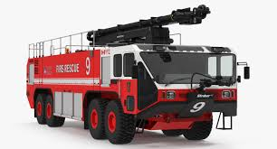 3d Model Oshkosh Striker 4500 Arff Air Force Fire Truck Xpost From R Pics Firefighting Filejgsdf Okosh Striker 3000240703 Right Side View At Camp Yao Birmingham Airport And Rescue Kosh Yf13 Xlo Youtube All New 8x8 Aircraft Vehicle 3d Model Of Kosh Striker 4500 Airport As A Child I Would Have Filled My Pants With Joy Airports Firetruck Editorial Photo Image Fire 39340561 Wellington New Engines Incident Response Moves Beyond Arff Okosh 10e Fighting Vehi Flickr