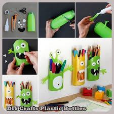Diy Crafts Plastic Bottles S On Google Play