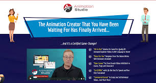 Animation Studio Coupon Discount Code > 50% Off Promo Deal ... Sephora Canada Promo Code Take The Tatcha Real Results Canvas On Demand Your Photo To Art Coupons By Greg Mont Lands End Coupon Code How Use Promo Codes And Coupons For Lasendcom Easter Discount Email With From Whtlefish Vistaprint Deals 2019 Fat Quarter Shop Discount Coupon Vapingzonecom Code Ebay Australia 10 Argos Vouchers Yogurtland Discounts Bags Bows 17com Slash Freebies Cvasmandyrphotoartuponcodes Ben Olsen Auto Fetched Bigcommerce Guide