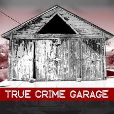 True Crime Garage Promo Codes | Podcast Promo Codes City Of Fog Discount Code Exeter Airport Parking Promo 9 Best Simplisafe Coupons Promo Codes Black Friday Deals Simplisafe Wireless Home Security Review Uk Version Tech Radmarkers Com Coupon Chicago Tribune Store Is It Worth Tribune 10pc System Cadian Wilderness Sports Hut Alarm Unboxing And Overview For Ringer Podcast Listeners The Nomorerack Codes Cubase Artist Fropoint Vs 2019 Top Diy