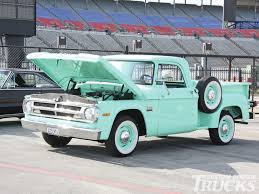 Dodge Ram 1500 Quad Cab Bed Size Trucks Newz   Chainimage 68 Dodge Power Wagon Wagons 2 Pinterest Mopar And Cars Your Car Wallpapper Models Dream Cars Here Part 63 A B E F Body 6880 Truck 7280 Antenna Gasket 2889935 65 64 70 Compact Van A100 A108 Dash Paint Chips 1968 1966 Pickup Forward Control Hot Rod Network Nos 196368 Voltage Regulator 2444348 Ebay D200 Quad Cab Nsra Street Nationals 2015 Youtube Questions I Have A Dodge W200 Power Wagon Headlight Bezel 195968 Hiltop Auto Parts