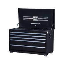 Steel - Jobsite Storage - Tool Storage - The Home Depot Tips To Make Truck Bed Drawers Raindance Designs Storage Vault For Tacoma Camper S I M C A H Ium The Cp227210tl Single Drawer Box Troy Products System Youtube Bedsservice Bodies Pelletier Manufacturing Inc Home Extendobed Gun Steel Rifle Vaults Concealpro Gallery Diamondback Came In Today Ford F150 Forum Community Of Amazoncom Toyota Security Lockbox Automotive Heavyduty Hard Tonneau Covers Diamondback Hd Cover Cps Fly Fishing And Tying Titan Rod Finally Installed Vault Storage Weatherproof 5bed World