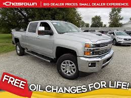 New 2019 Chevrolet Silverado 2500HD LTZ 4D Crew Cab In Delaware ... New 2019 Ford F350 Lariat Crew Cab Pickup In Lebanon Kec29186 Removable Truck Bed Rack Nutzo Tech 2 Series Expedition Fire Motorcycle Collide Wbns10tv Columbus Ohio Retrax The Sturdy Stylish Way To Keep Your Gear Secure And Dry Leer Fiberglass Caps Cap World 1955 F100 Stock L16713 For Sale Near Oh Lifted Trucks Lift Kits Sale Dave Arbogast Liberty Truck Wikipedia Contractor Shell Tacoma Utility Service For Happy Dodge Diesel Resource Forums