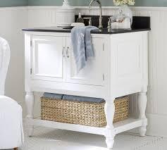 Pedestal Sink Storage Cabinet by Bathroom Cabinets Bathroom Pedestal Sink Storage Cabinet
