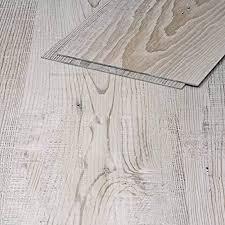 vinylboden klebevinyl eiche 305 grau holzoptik 2mm vinyl