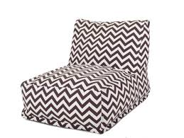 7 Sources For Budget Outdoor Furniture | Apartment Therapy 8 Best Bean Bag Chairs For Kids In 2018 Small Large Kidzworld All American Collegiate Chair Wayfair Amazoncom College Ncaa Team Purdue Kitchen Orgeon State Tailgating Products Like Cornhole Fluco Pod Rest Easy With The Comfiest Perfectlysized Xxxl Bean Shop Seatcraft Bella Fabric Cuddle Seat Home Theater Foam Ccinnati The 10 2019 Rave Reviews Type Of Basketball Horner Hg