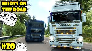 Euro Truck Simulator Multiplayer Download 13 || SUGGESTIONS-FEARS.ML Play Euro Truck Simulator 2 Multiplayer Mods Best 2018 John Cena Coub Gifs With Sound 119rotterdameuroport Trafik V1121s Multiplayer 10804 Vid 6 Alphaversion Der Multiplayermod Verfgbar Daf Xf 105 For Multiplayer Ets2 Mods Truck Simulator Mini Convoy Image Mod For Multiplayer Youtube Traffic Jam Ets2mp Random Funny Moments How To Drive Heavy Cargos In Driving Guides Mod Hybrid With Dlc 128x Truck