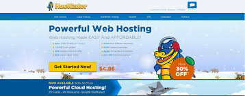 Hostgator 65% Off Coupon Code - 85ideas.com Hostgator Coupon October 2018 Up To 99 Off Web Hosting Hostgator Code 100 Guaranteed Deal 2019 Domain Coupons Hostgatoruponcodein Discount Wp Calamo Hostgator Coupon Build Your Band Website In 5 Minutes And For Less Than 20 New 75 Off Verified Sep Codes Shared Plan Comparison Deals 11 Best Coupon Code India Codes Saves People Cash On Your