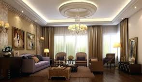 Living Room Curtain Ideas Uk by Green Curtains Living Room Uk U2013 Dethuong