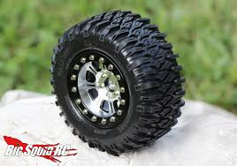 RC4WD Aluminum SCT Wheel And Tire Review « Big Squid RC – RC Car And ... Lvadosierracom Falken Wildpeak At3w Review Wheelstires 2017 Nissan Titan Xd Reviews And Rating Motor Trend Canada Road Hugger Gt Eco Tires Passenger Performance Allseason Favorite Lt25585r16 Part Two Roadtravelernet Michelin Defender Ltx Ms Tire Review Autoguidecom News Bf Goodrich A T Are Bfgoodrich Any Good Best Truck 30 Most Splendid Goodyear 195 Rv Intiveness Bridgestone Mud Offroad 4x4 Offroaders Autogrip Tyres Review Top 10 Winter For Allterrain Buyers Guide