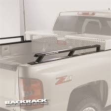 BACKRACK 65501TB 99-15 FORD SUPERDUTY, TOOLBOX 6.5FT BED, SIDERAILS ... Amazoncom Brack Back Rack 30126tb Truck Bed Headache Rack Brack Louvered 56 Brack Original Aaracks Racks Wwwaarackscom Equipment Operator On Twitter New Adache And Tonneau Cover Silverado Stl Led Strobes Youtube Level Kit 33s That The Back Really Help Look Of Side Rails Toolbox Length Made In Usa Starting At 38200 Hd Ladder And Lumber With Rear Roller Archives Plus 15004 For Sale With Omega 21 Bar Work Lights Fits
