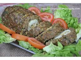 recette de cuisine tunisienne avec photo de viande recette tunisienne les joyaux de sherazade