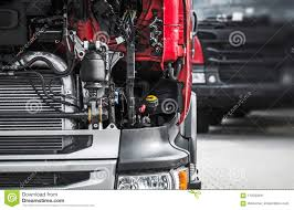 Broken Semi Truck Service Stock Image. Image Of Semi - 110203491 Heavy Truck Repair I64 I71 North Kentucky Trailer Towing Service Swanton Vt 8028685270 Duty Diesel Technician Midstate Teams Up For Truckers Tots Hub City Times Semi Ac 904 3897233 Jacksonville Saco Southern Maine I95 Portsmouth Trucks Frame Modification Auto Commercial Vehicle Bus Heavyduty Hope Augusta Damariscotta Me All Directions Decarolis Leasing Rental Company Direct And Fleet Services