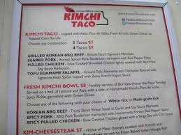 The Images Collection Of Taqueria Taco Truck Menu Jalisco Ii S In ... Truck Street Eats Columbus Food Truck Tour Tours The Taco Jersey City Trucks Roaming Hunger Aromaku Indonesian Food Pinterest Me Crazy Houston Deli Sandwich Columbus Columbusmakesartcom Images Collection Of Review U Cart Fest Taco Time Trucks In Ohio Where To Find Great Authentic Mexican Ohventures Adventures Trailer Bbq Catering Asheville Nc Whiskey 46 Best Or Trailer Images On Carts