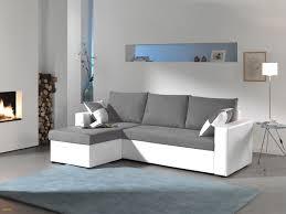canapé d angle pour petit espace canape lit petit espace avec canap petit canap convertible de luxe