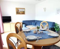 rooms and prices appartements zell am see kaprun