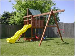 Backyards: Appealing Backyard Playground Plans. Backyard ... Modern Makeover And Decorations Ideas Exceptional Garden Fencing 15 Free Pergola Plans You Can Diy Today Decoating Internal Yard Diy Patio Decorating Remarkable Backyard Landscaping On A Budget Pics Design Pergolas Amazing Do It Yourself Stylish Trends Cheap Globe String Lights For 25 Unique Playground Ideas On Pinterest Kids Yard Outdoor Projects Outdoor Planter Front Landscape Designs Style Wedding Rustic Chic Christmas Decoration