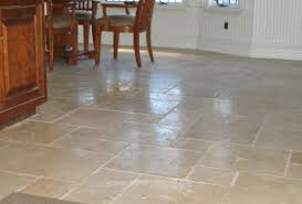flooring cheap laminate flooring tile effect
