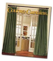 Country Curtains Manhasset Ny by 7 Best Wainscoting Ideas Images On Pinterest