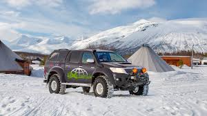 Arctic Circle Expedition | Experience The Norwegian Fjords, The ... Going Viking In Iceland With An Arctic Trucks Toyota Hilux At38 Isuzu Dmax At35 The Perfect Pickup To Make Your Land Cruiser Prado 46 Biggest Street Legal Hilux Gains Version For Uk Explorers New Stealth The Most Exclusive And Expensive D Truck 6x6 Price 2019 20 Top Upcoming Cars Announced Ppare 30999 You Can Buy This Arcticready Pickup Gear Wikipedia Nokian Tyres Presents Hakkapelitta 44 Tailored For A Big Visitor At Hq