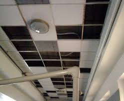 2x4 Drop Ceiling Tiles Cheap by 100 2x2 Ceiling Tiles Armstrong Armstrong Brighton 2 Ft X 2