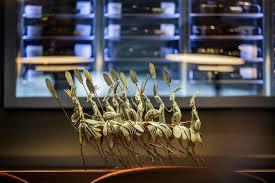 gastronomie der bmw welt by käfer fotografie thorsten jochim