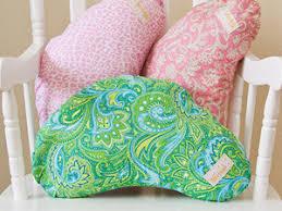 littlebeam Nursing Pillow