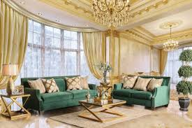 Medium Size Of Furniture Living Room Cheap Prices New Dining
