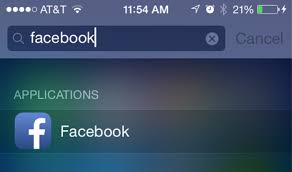 How to pletely hide any app or folder on your iPhone or iPad