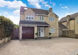 5 Bedroom House For Rent by 5 Bedroom Houses To Rent In Gloucestershire Zoopla