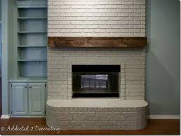 wooden shelf support designs discover woodworking projects