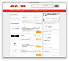 Coupon Themes Wordpress : Personal Creations Coupon Codes Coupon Rent Car Discount Michaels 70 Off Custom Frames Instore Lane Bryant Up To 75 With Minimum Purchase Safariwest Promo Code Travel Guide Lakeshore Learning Coupon Code July 2018 Rug Doctor Rental Printable Coupons May 20 Off For Bed Macys Codes December Lenovo Ideapad U430 Deals Sonic Electronix Promo Www Ebay Com Electronics Boot Barn Image Ideas Nordstrom Department Store Coupons Fashion Drses Marc Jacobs T Mobile Prepaid Cell Phones Sale