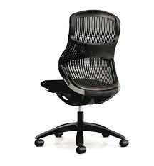 Caficamesi.top Page 113: Office Chair Without Back. Office ... Aylio Coccyx Orthopedic Comfort Foam Seat Cushion For Lower Back Tailbone And Sciatica Pain Relief Gray Pin On Pain Si Joint Sroiliac Joint Dysfunction Causes Instability Reinecke Chiropractic Chiropractor In Sioux The Complete Office Workers Guide To Ergonomic Fniture Best Chairs 2019 Buyers Ultimate Reviews Si Belt Hip Brace Slim Comfortable