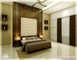 100 Indian Interior Design Ideas For Bedroom Style Zoltarstore Zoltarstore