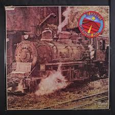 B.t. Express Records, LPs, Vinyl And CDs - MusicStack Western Express Inc Nashville Tn Rays Truck Photos Do It By Bt Lp With Yass Ref115548843 Camino Real Trucking School Best Image Kusaboshicom Single Version 45rpm 1974 Hd 720p Youtube Long Haul Jobs Top Car Reviews 2019 20 Truck Trailer Transport Freight Logistic Diesel Mack Services In Portsmouth Va Lo Express Inc Estes Truckers Review Pay Home Time Equipment I80 From Overton To Seward Ne Pt 4 Bt Competitors Revenue And Employees Owler