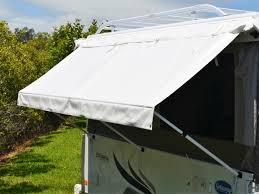 Offside Kitchen Awning | Kakadu Annexes Ezy Camper Awning Arms Oztrail Rv Side Wall Awnings Ezi Slideshow Kakadu Annexes Youtube Foxwing Camping Used Quest Blenheim Caravan Awning Size 900cm Sold By Www Roll Out Porch For Sale Australia Wide Arb Roof Top Tent Rtt And 2000mm 6 Awenings Demo Shade Torawsd Extra Privacy Oztrail Gen 2 4x4 Sunseeker 25m