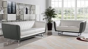 Living Room Furniture Living Room Furniture Sets